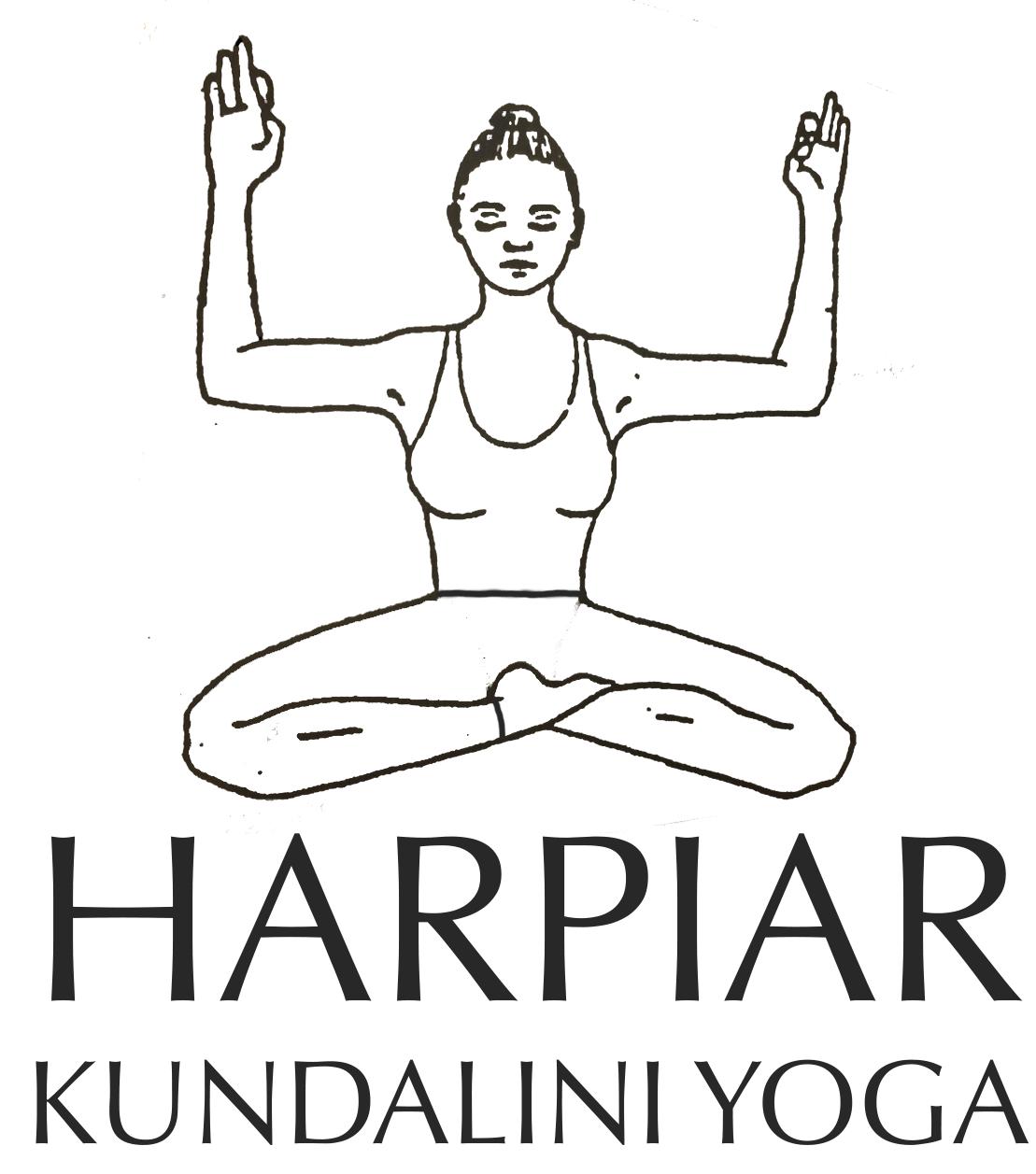 Harpiar
